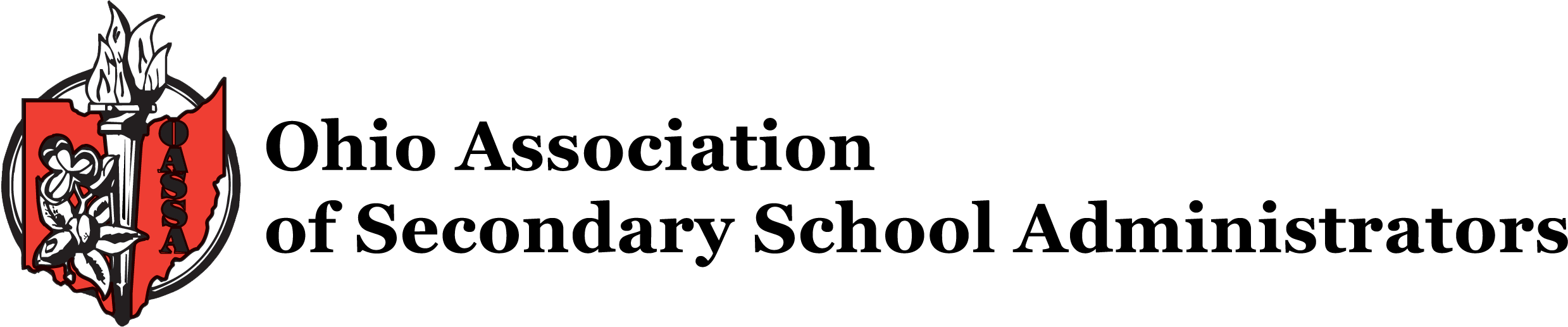 OASSA – Ohio Association of Secondary School Administrators